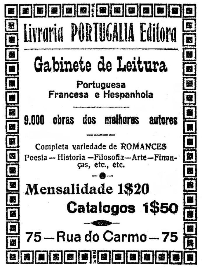 [1921-Livraria-Portugal-30-046]