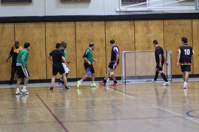 OLOS Soccer Tournament - IMG_6010.JPG
