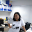 Hop Luu's profile photo