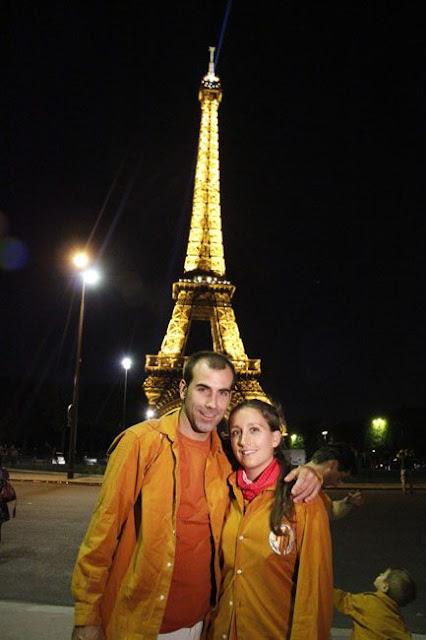 Sagals dOsona a París - 100000832616908_658530.jpg