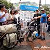 2014-03-30 11-30 Quito spotkanie z Mario, którty objechał rowerem Am.Pd. .JPG