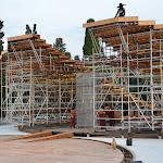 liceo classico FIORENTINO Siracusa 2012_9.jpg