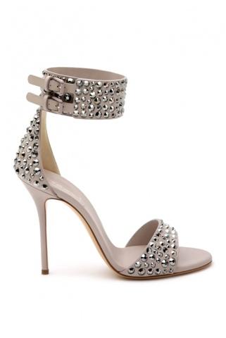 7e5ade1b1a43 Hello Divas! say hello to high heels with sexy