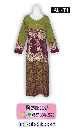 gambar baju batik, toko baju online, grosir batik