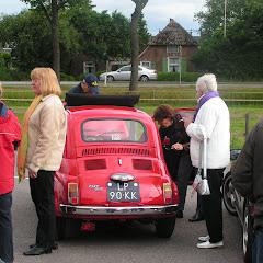 Weekend Drenthe 2009 - 022.JPG