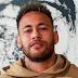 Neymar quebra silêncio após acusação de assédio de funcionária da Nike