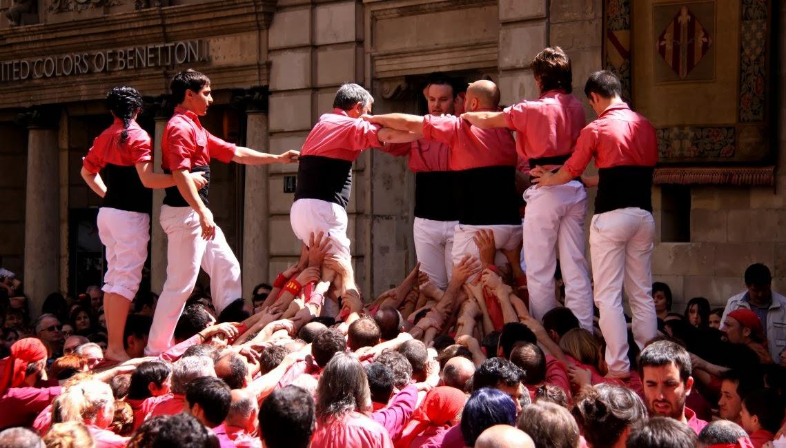 Festa Major de Lleida 8-05-11 - 20110508_182_3d8_CVXdV_Lleida_Actuacio_Paeria_FM.jpg