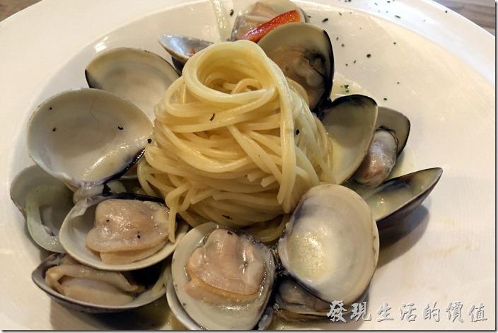 台南-喬義思窯烤手作廚房09