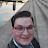 Morgan Lester avatar image