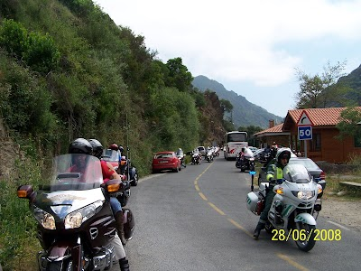 GWCG 2008 (122).jpg