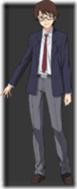 Character_c00_img_01