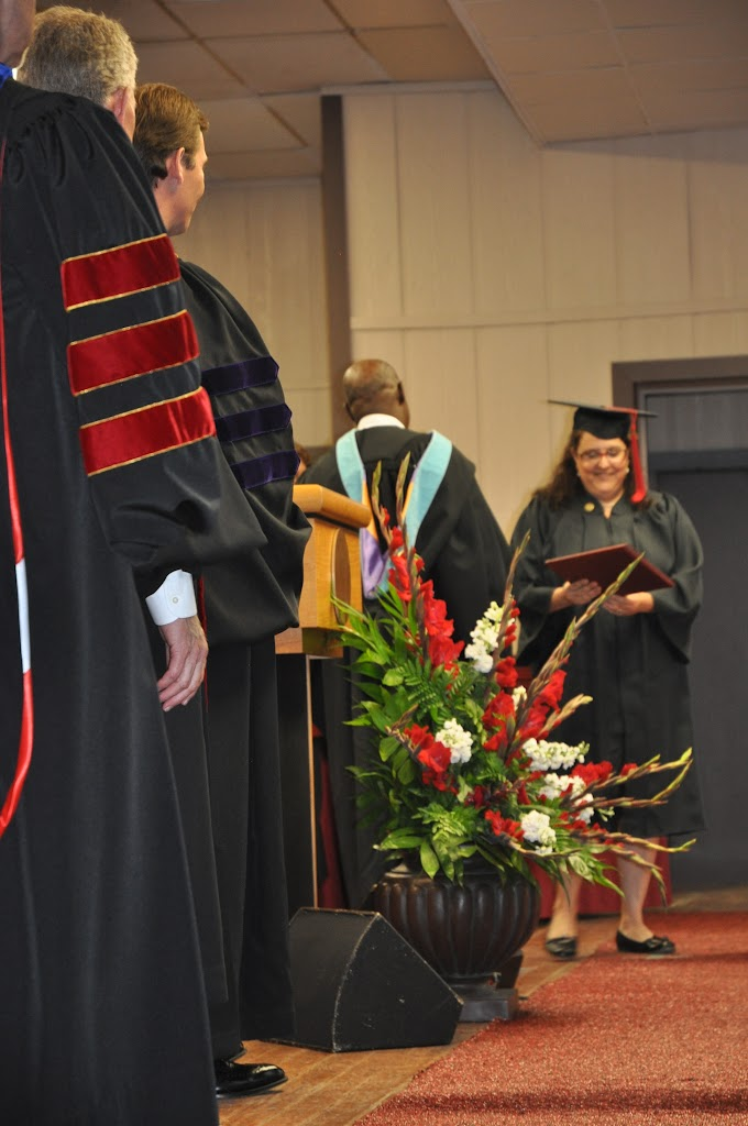 UACCH Graduation 2012 - DSC_0213.JPG