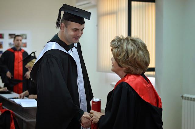 Dodela diploma, 25.12.2014. - DSC_2844.JPG