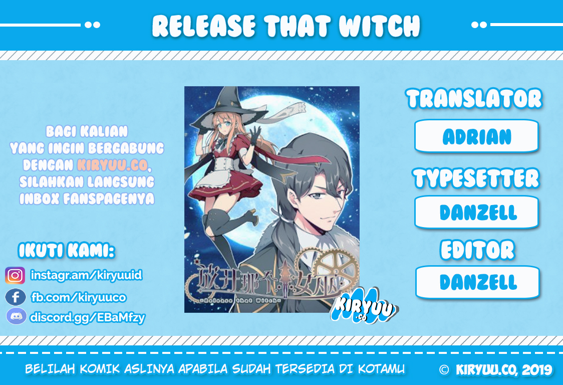 Dilarang COPAS - situs resmi www.mangacanblog.com - Komik release that witch 016 - chapter 16 17 Indonesia release that witch 016 - chapter 16 Terbaru 1 Baca Manga Komik Indonesia Mangacan