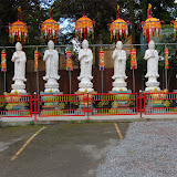 2012 Lể An Vị Tượng A Di Đà Phật - IMG_0009.JPG