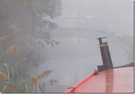 6 fog