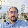 Ayhan Cetinkaya Profil Resmi