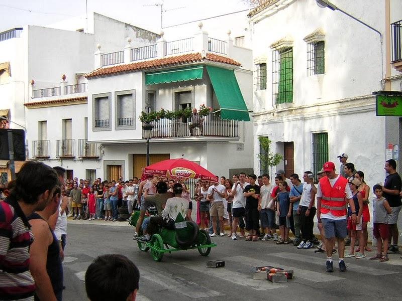 I Bajada de Autos Locos (2004) - AL2004_030.jpg