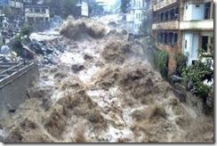 Flash-floods-Pakistan