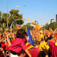 Actuació V a Barcelona - IMG_3830.JPG