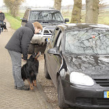 VZH Examen Borger 21-04-2012 - IMG_8081.JPG