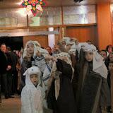 Christmas Eve Prep Mass 2015 - IMG_7264.JPG