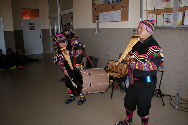 Koncert Indian z Peru - DSC07666.JPG