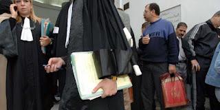 Amnesty demande la libération d'un algérien condamné pour «outrage au prophète»