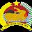Kodim 0812 Lamongan's profile photo