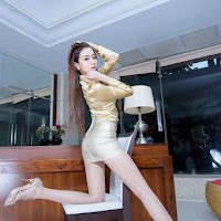[Beautyleg]2015-10-23 No.1203 Dana 0012.jpg