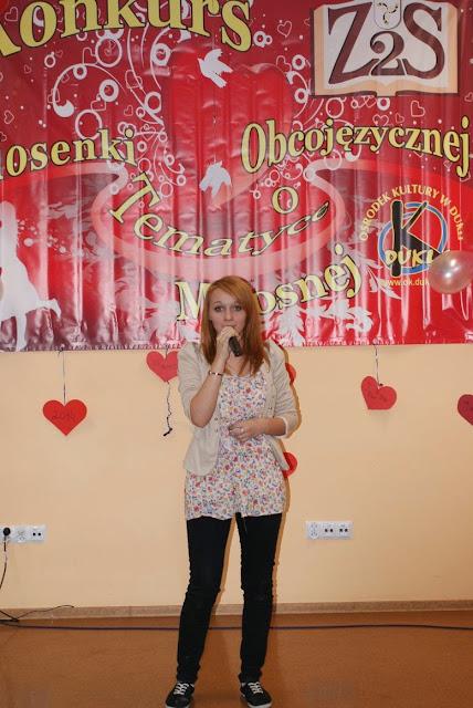 Konkurs Obcojęzycznej Piosenki Popularnej o Tematyce Miłosnej - DSC07569_1.JPG
