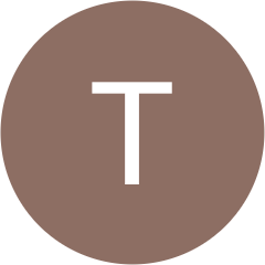 thienthang thang Avatar