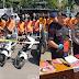 Polda Jabar Berantas Premanisme dan Street Crime, 270 Tersangka Terjaring