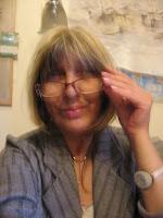 http://panel.blagorussia.ru/avtory/ludmila-tanana