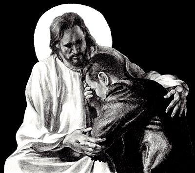 odpust zupełny