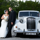 120616BYJ Billy and Johana Martinez Wedding Princess Ballrooms