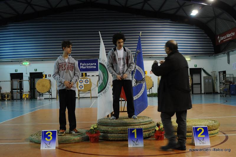 Trofeo Casciarri - DSC_6186.JPG