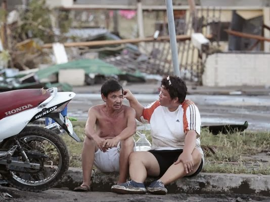 Photos-Caused-by-Typhoon-Yolanda-Haiyan-11-16-2013-04