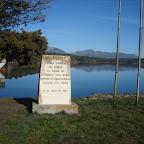 Ruta por San Agustín de Guadalix 022011 Peña Alpedrete 002.jpg