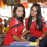 FifaWorldcup2014ColombiaVsUruguay28June2014VillaFloralina