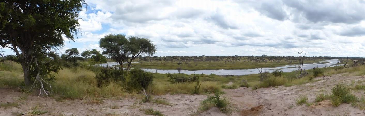 Khumaga