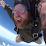 Dave W Sherman's profile photo