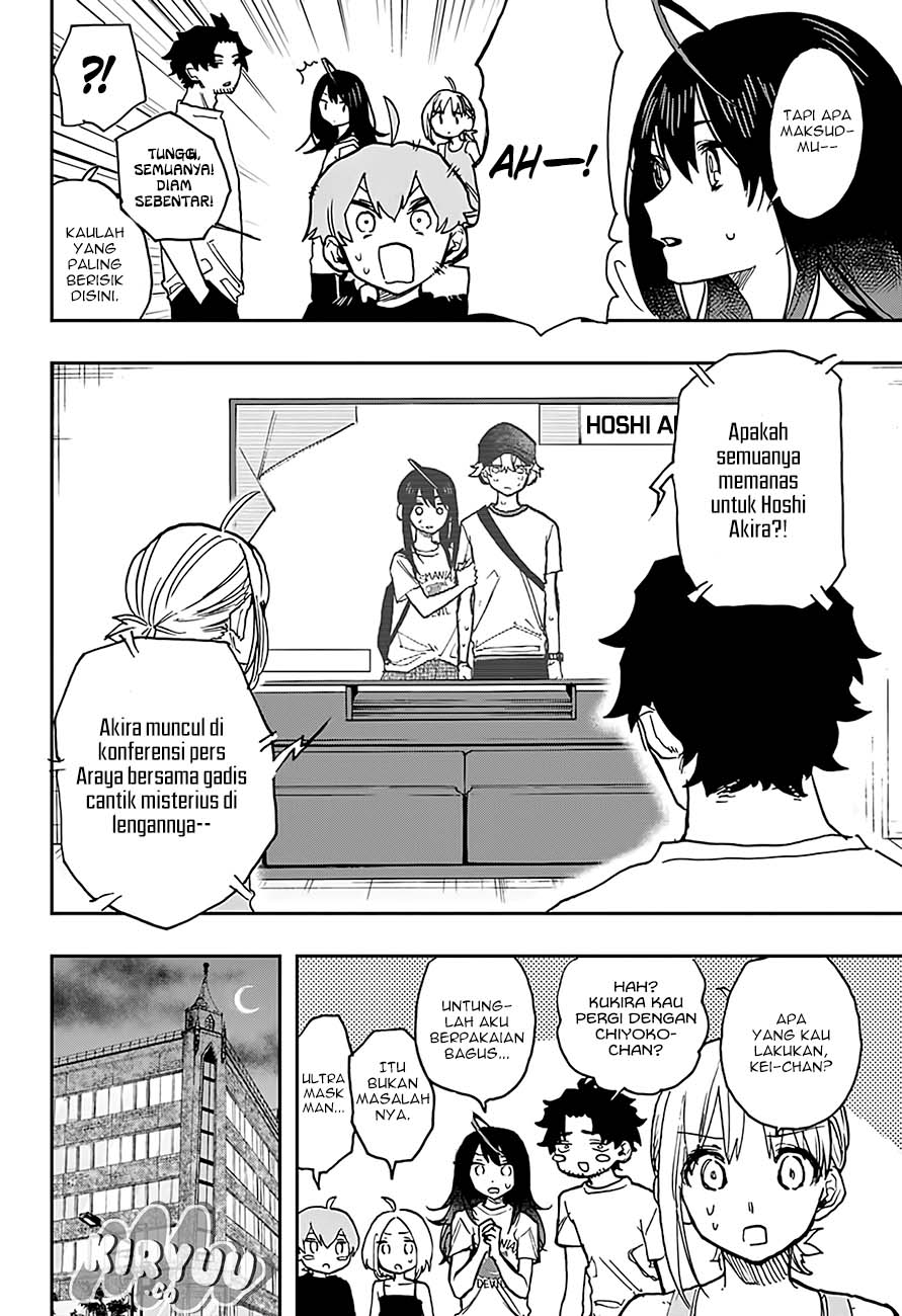 Act Age Chapter 27-20
