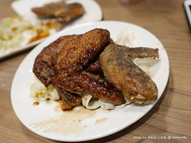 【食記】台中世界的山將-夢幻雞翅 SHIGEO'S KITCHEN@東區干城秀泰廣場-台中車站 : 能賣到這個價格, 真的很夢幻 下午茶 區域 午餐 台中市 抹茶 捷運美食MRT&BRT 日式 晚餐 東區 豬排 飲食/食記/吃吃喝喝