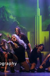 HanBalk Dance2Show 2015-6203.jpg