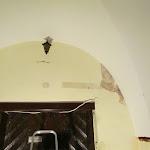 2011.01.21.-Freski-odkrywki w kruchcie.JPG