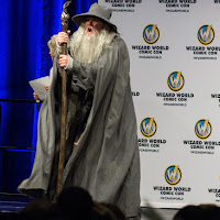 Gandalf flickr jeffpilgrim_vs.jpg