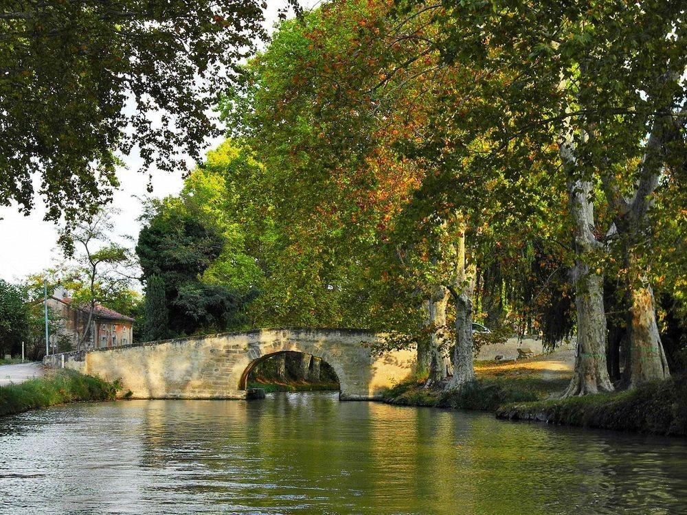 canal-du-midi-9