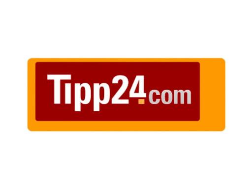 Tipp24 Aktion