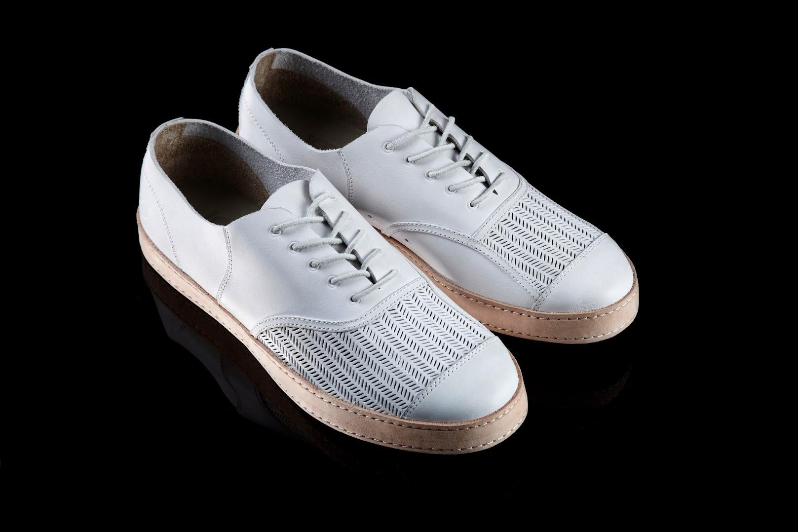 *LACOSTE 80 周年紀念鞋款:1963 經典重現! 3